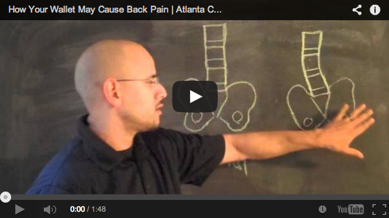 atlanta chiropractor personal injury doctor atlanta car accident doctor atlanta
