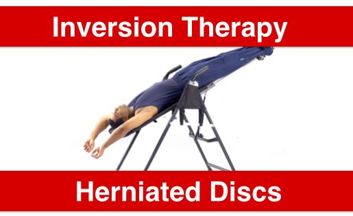 inversion table teeter hang ups review