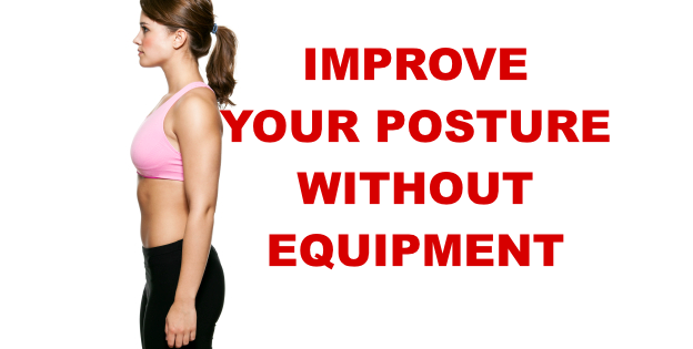 atlanta chiropractor how to improve posture