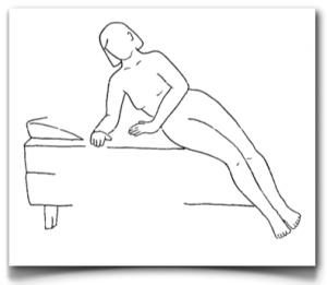 atlanta chiropractor