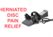Atlanta herniated disc relief