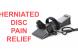 Atlanta herniated disc relief